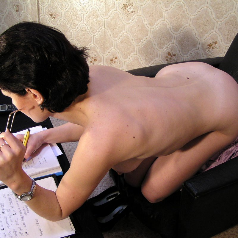 Chat sexy rencontre x Sadie Montmagny