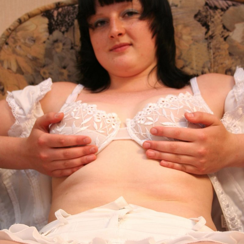 Chat sexy rencontre x Margery Passy