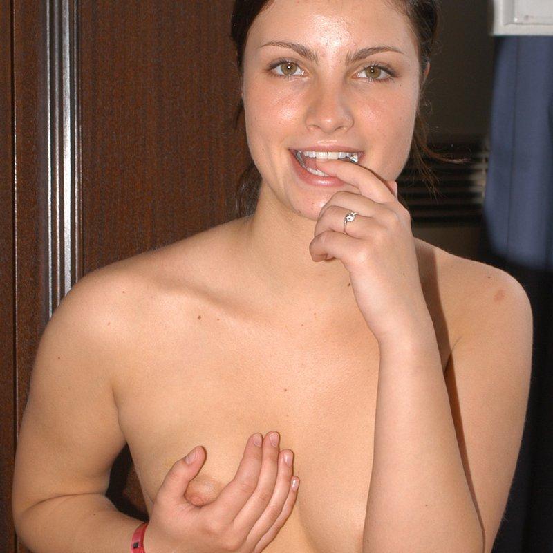 Chat sexy rencontre x Lauren Montmagny