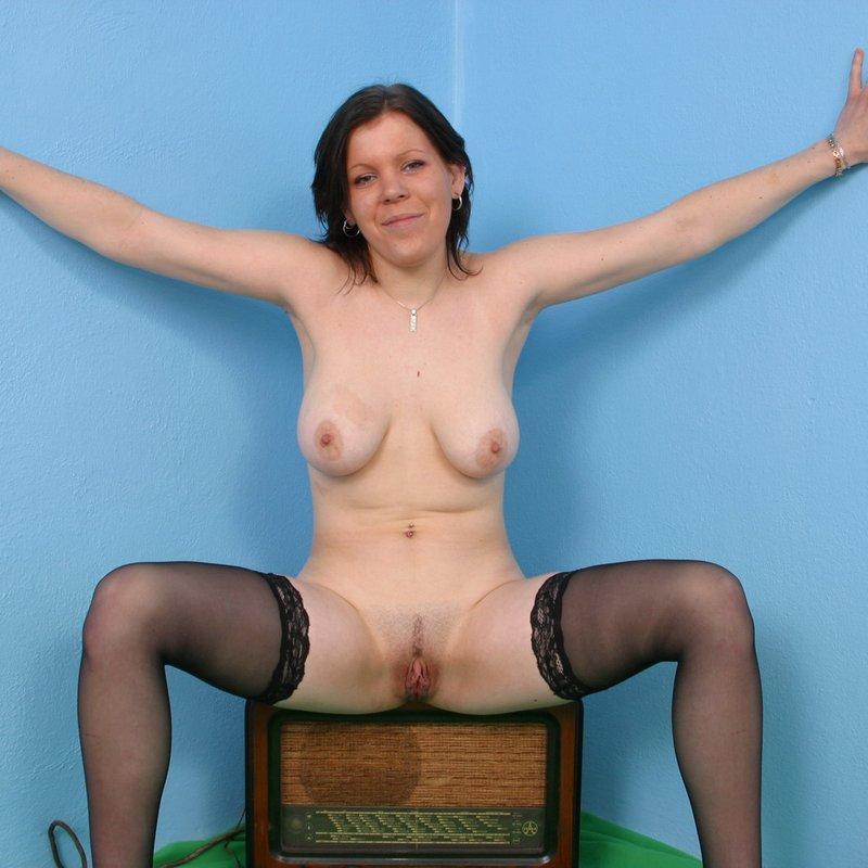 Chat sexy rencontre x Rhianna St francois