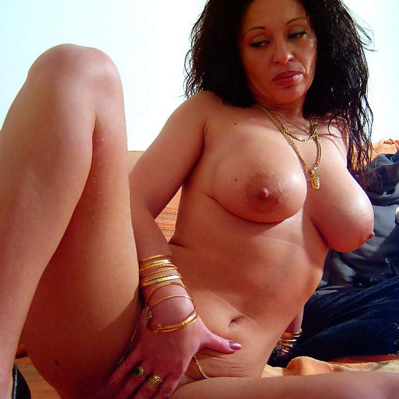Chat sexy rencontre x Ibbie Saint raphael