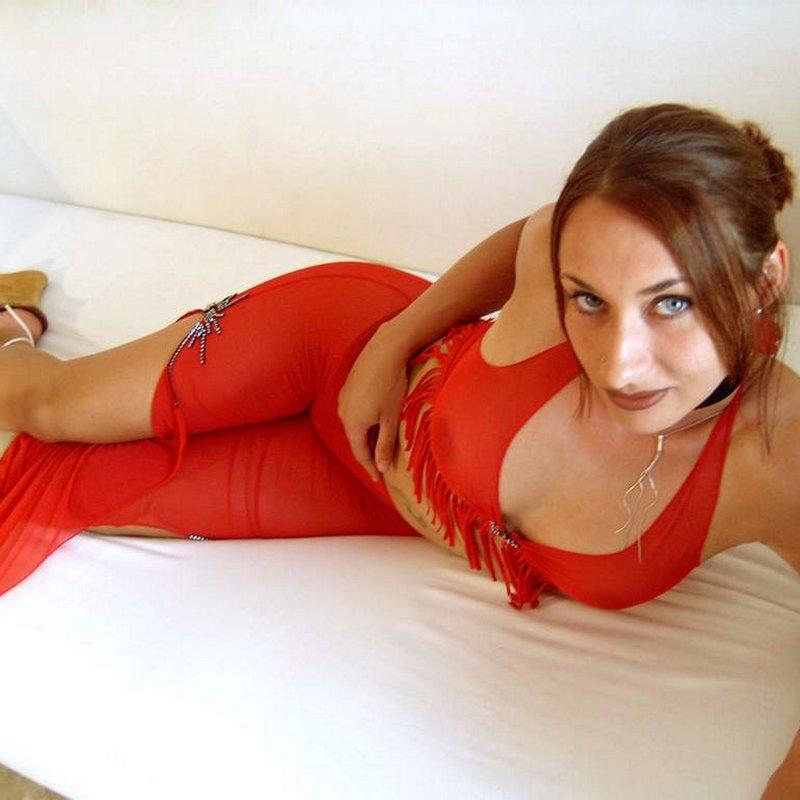 Chat sexy rencontre x Avalon Mont de marsan