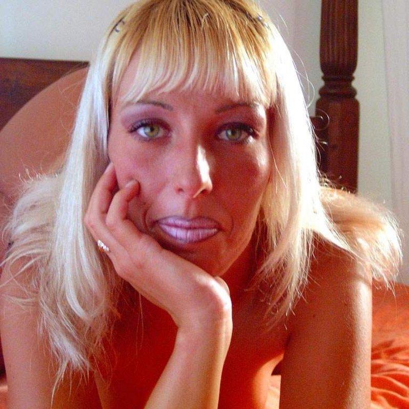 Chat sexy rencontre x Katee Mont de marsan