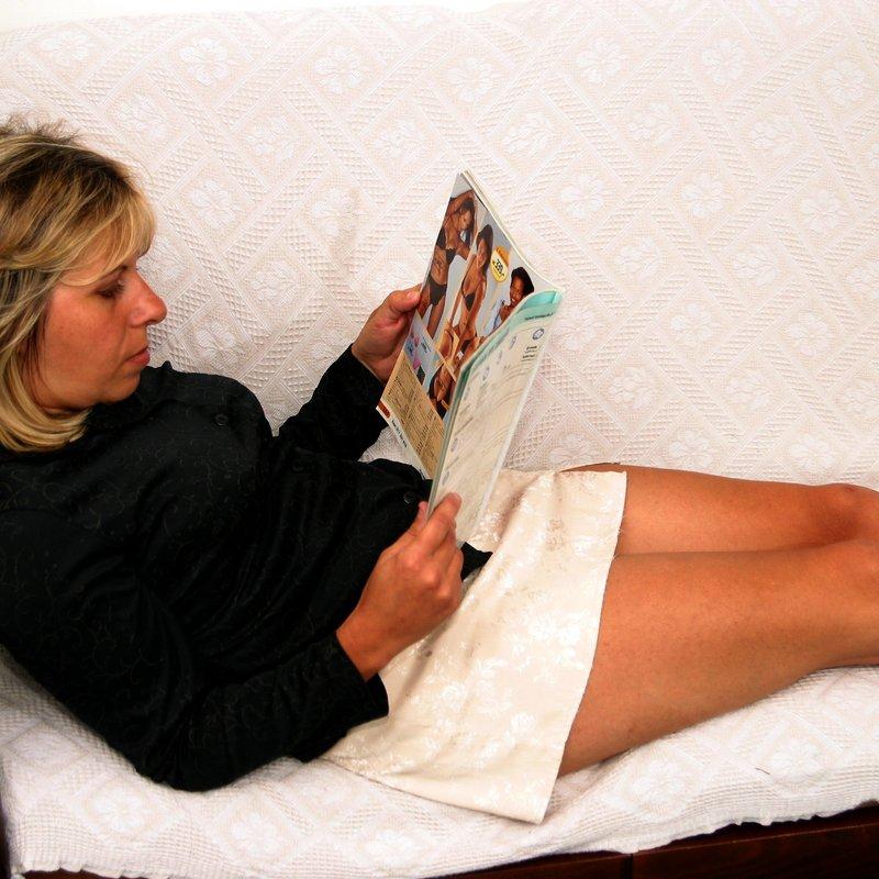 Chat sexy rencontre x Adrienne Saint raphael