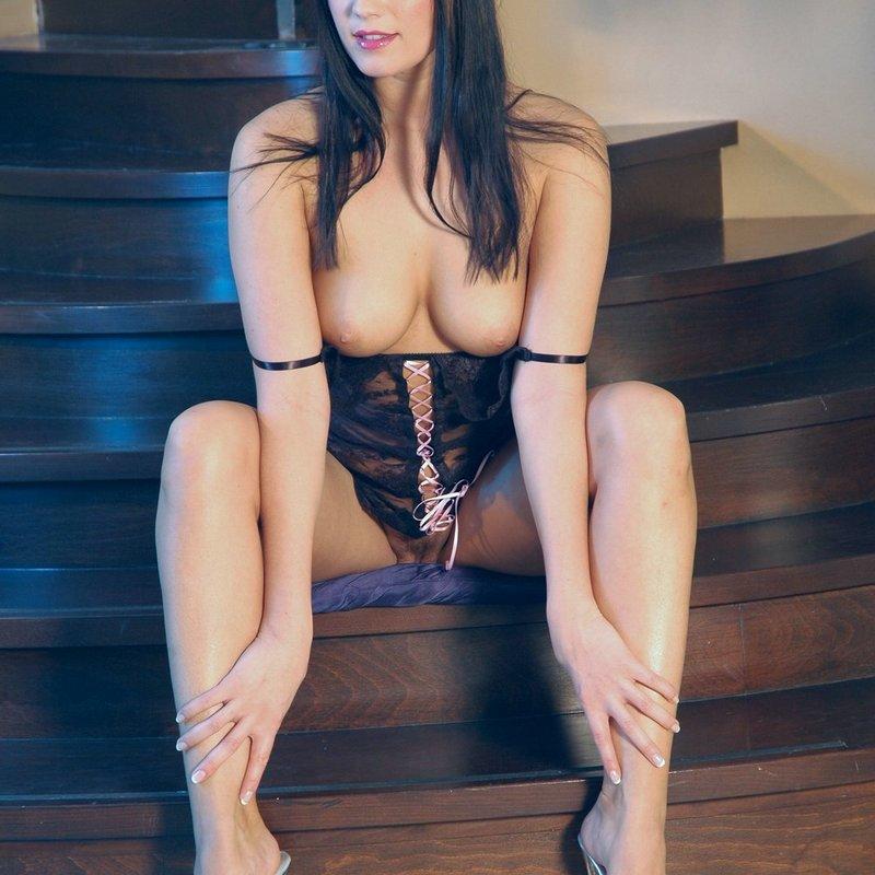 Chat sexy rencontre x Kolour Saint chamond