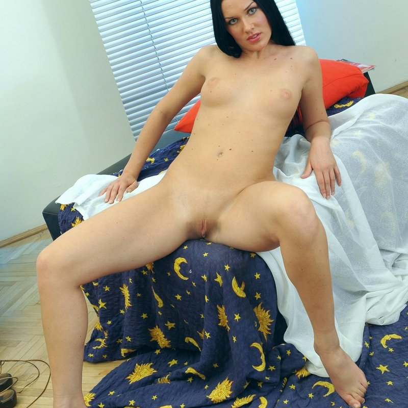 Chat sexy rencontre x Melicent Pamiers