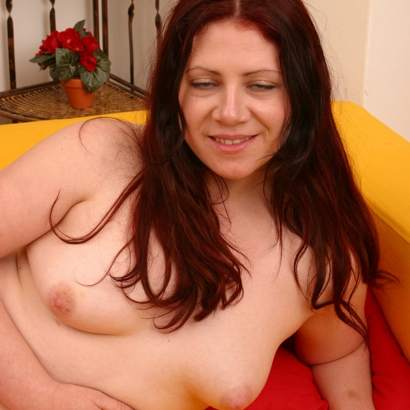 Chat sexy rencontre x Dorothy Montmagny