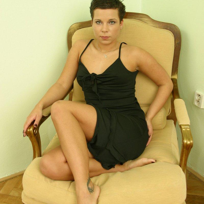 Chat sexy rencontre x Marise Rixheim