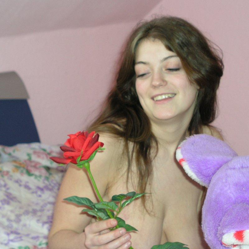 Chat sexy rencontre x Colene Frontignan