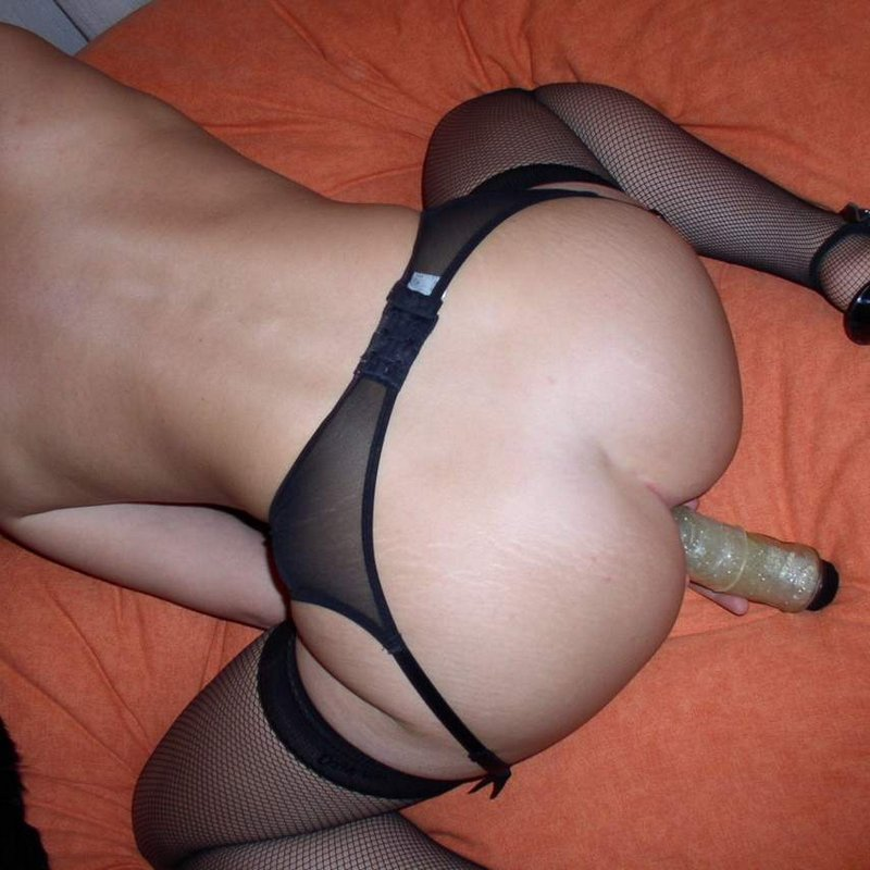 Chat sexy rencontre x Keri Biscarrosse