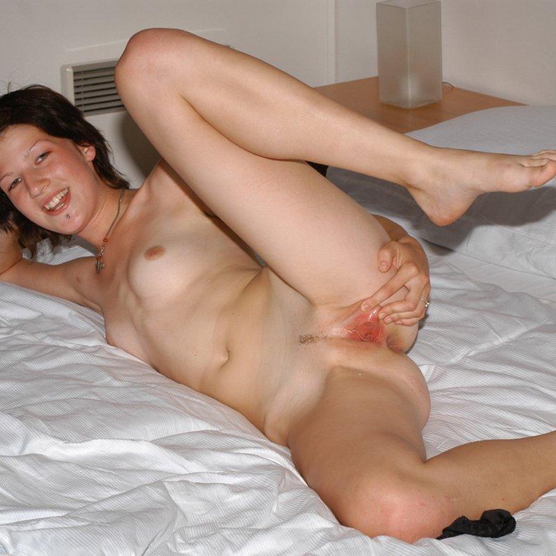 Chat sexy rencontre x Maryanne Rixheim