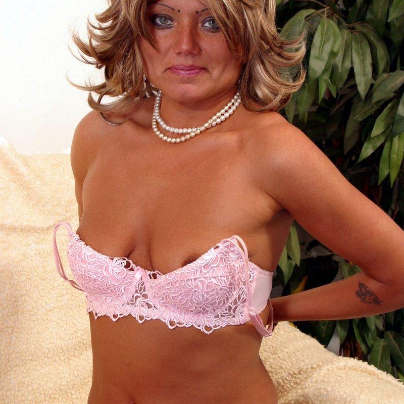 Chat sexy rencontre x Eulalie Saint sebastien sur loire