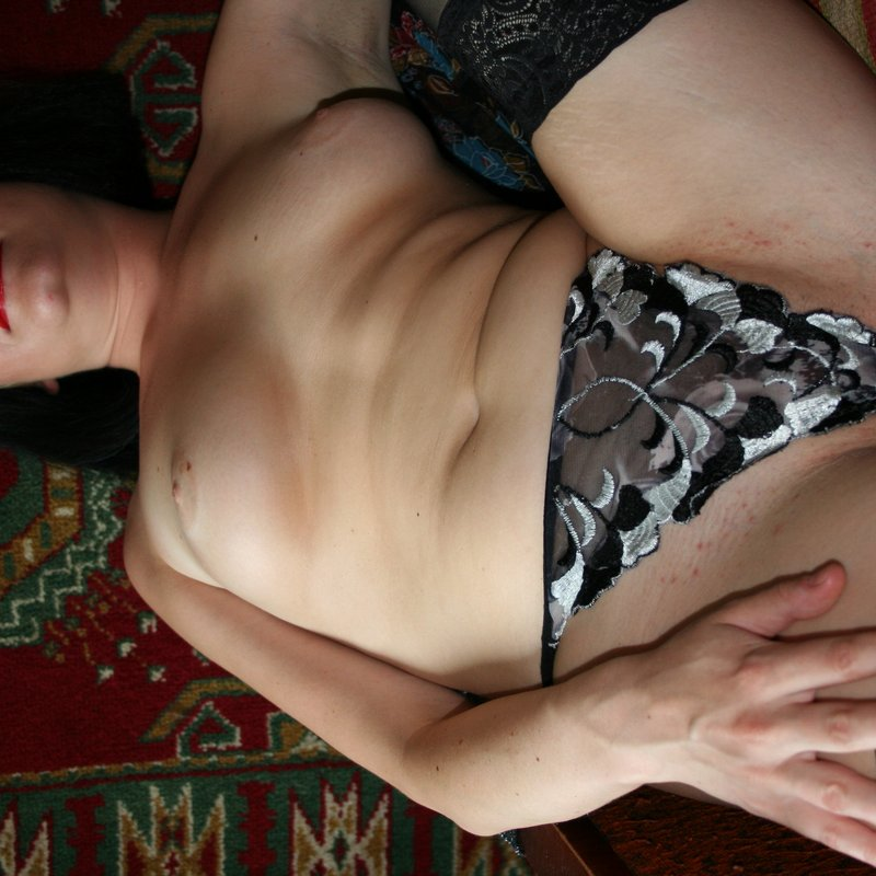 Chat sexy rencontre x Abbie Wittenheim