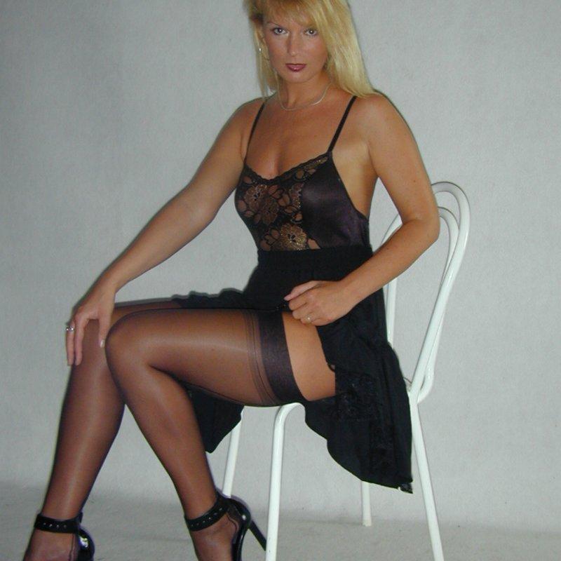 Chat sexy rencontre x Faye Frontignan