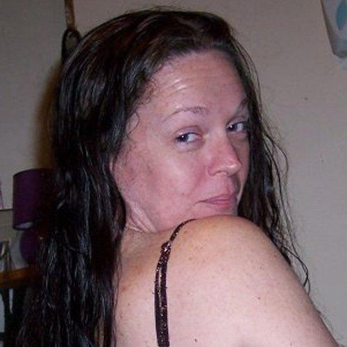 Chat sexy rencontre x Ellen St francois
