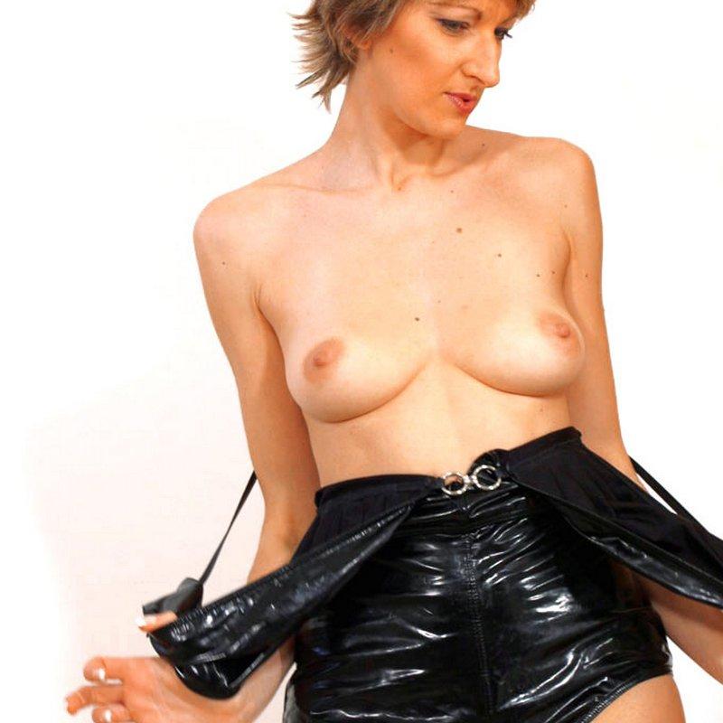 Chat sexy rencontre x Elfrida Obernai