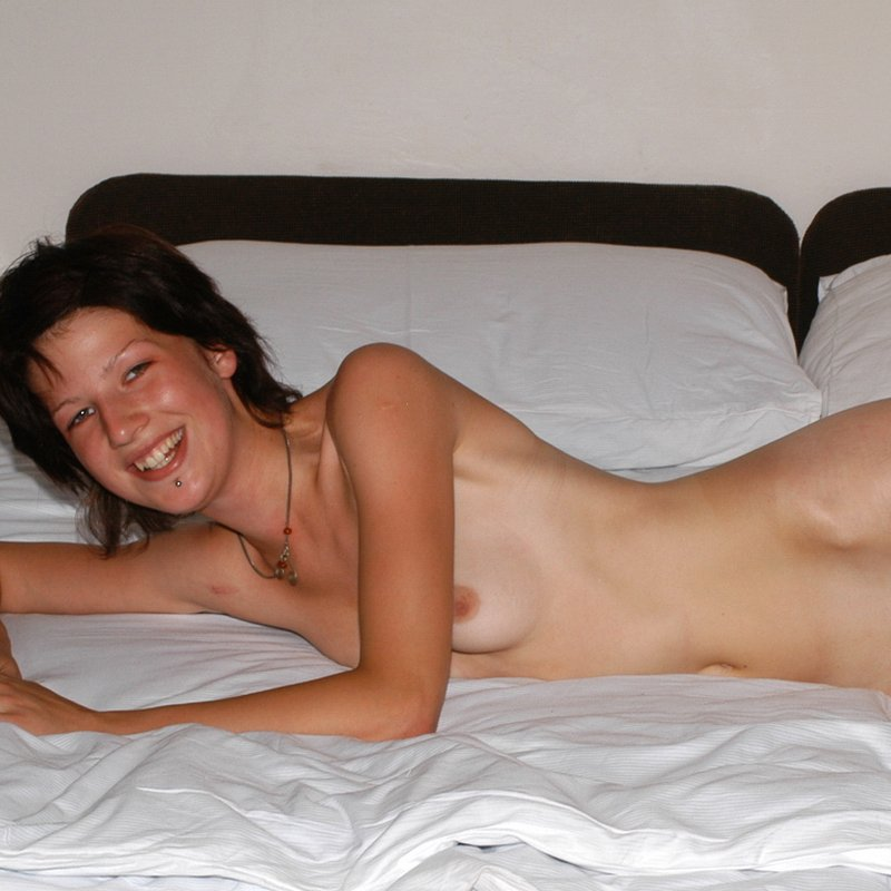 Chat sexy rencontre x Gertie Passy