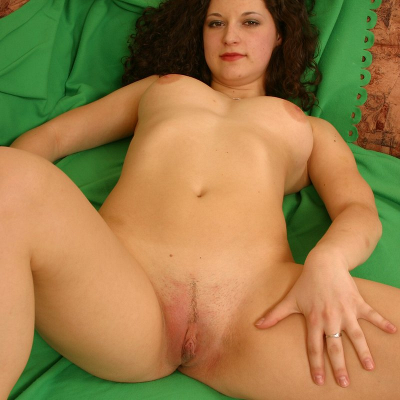 Chat sexy rencontre x Romaine Quimperle