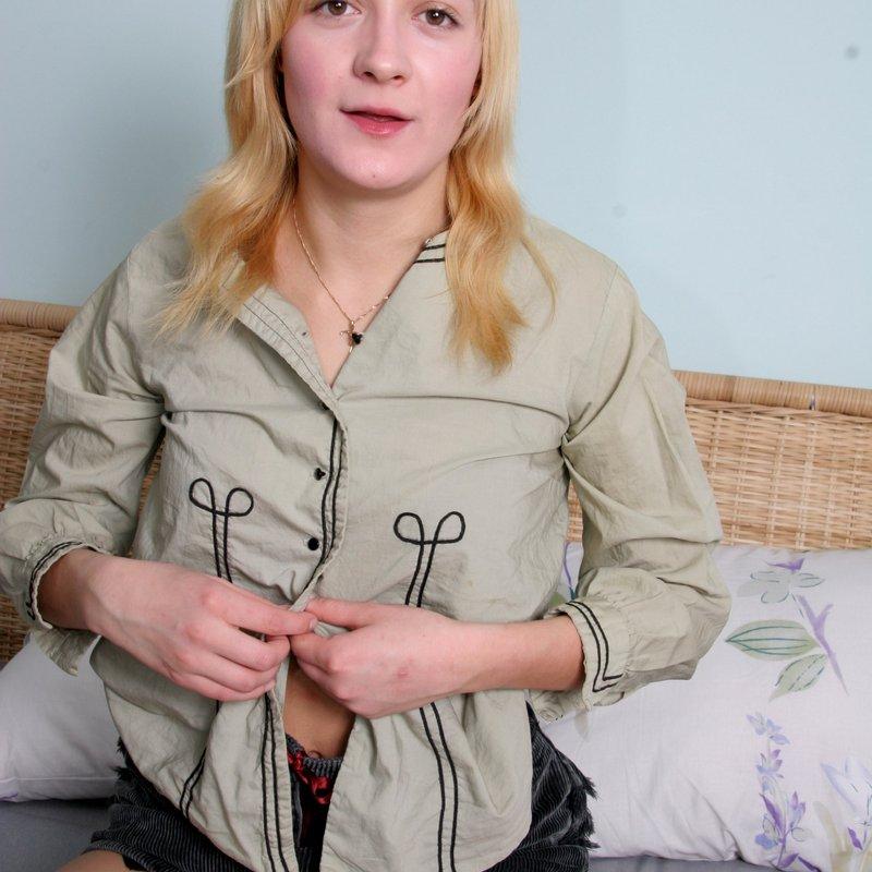 Chat sexy rencontre x Katherine Roquebrune cap martin