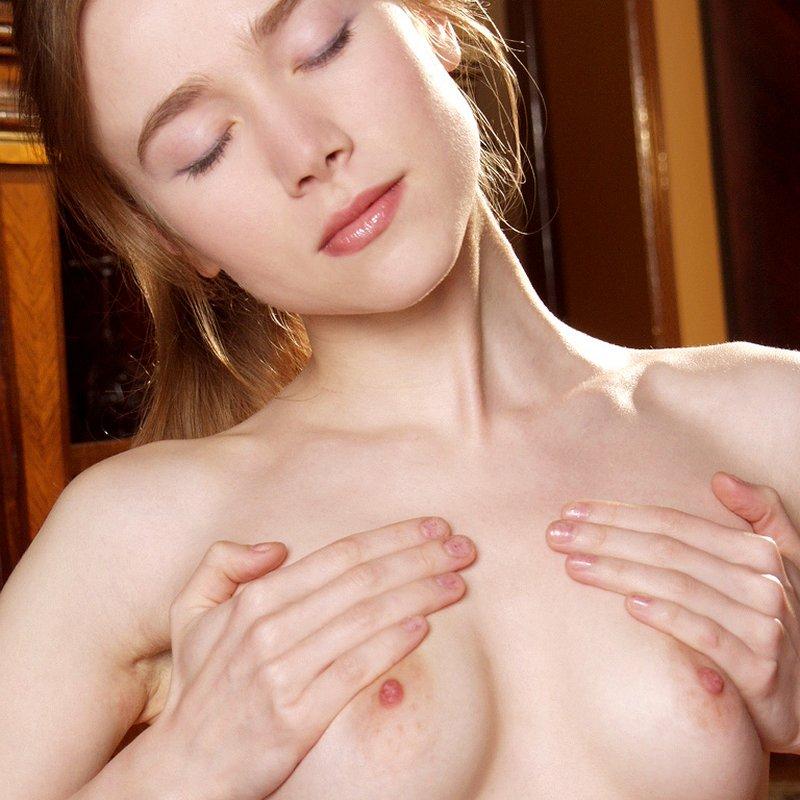 Chat sexy rencontre x Jade Mont de marsan