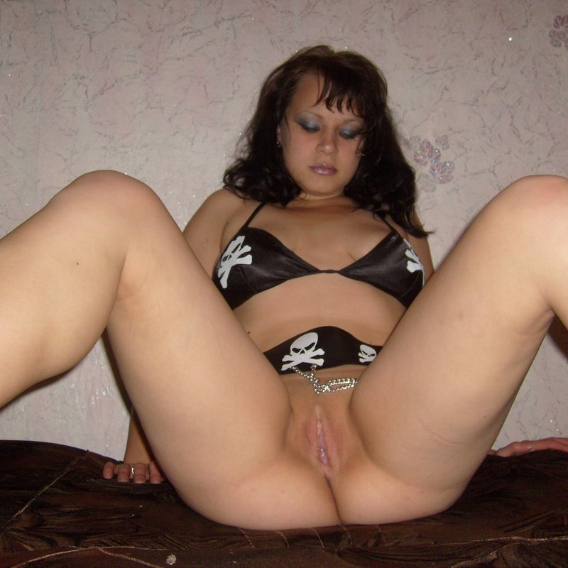 Chat sexy rencontre x Terrie Quimperle