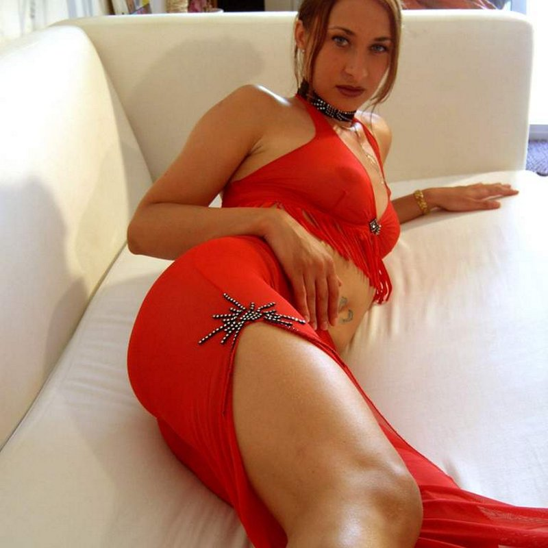 Chat sexy rencontre x Trinity Saint brice sous foret