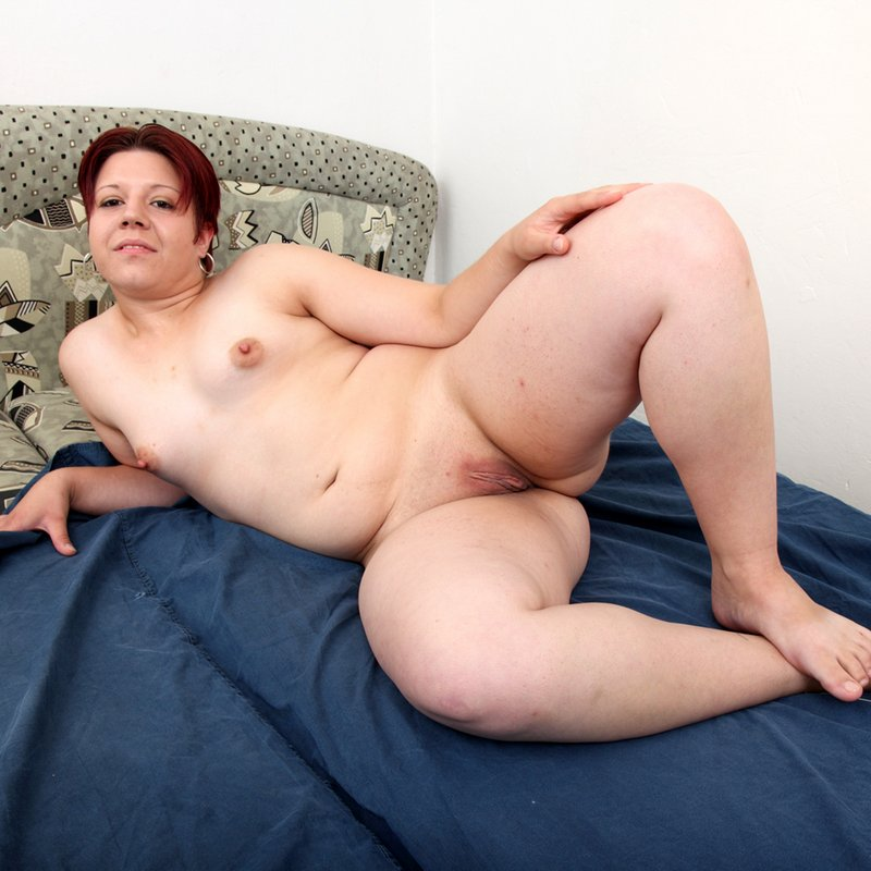 Chat sexy rencontre x Sylvana Meze