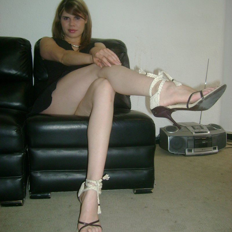 Chat sexy rencontre x Calanthe Passy