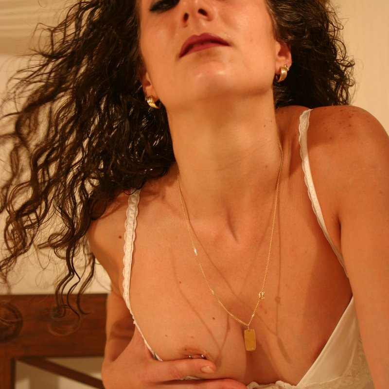 Chat sexy rencontre x Mandy Carvin