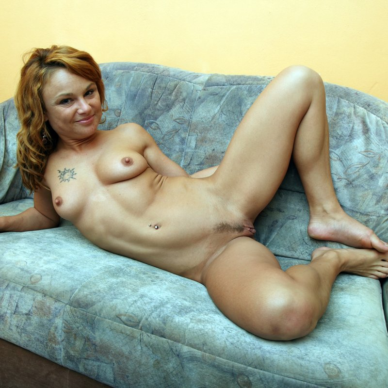 Chat sexy rencontre x Joann Carvin
