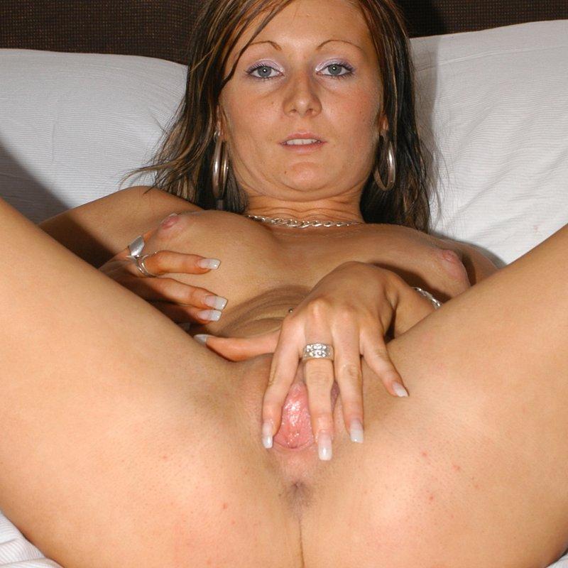 Chat sexy rencontre x Vicky Meze