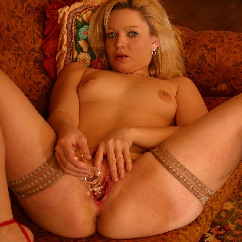Chat sexy rencontre x Josie Courbevoie