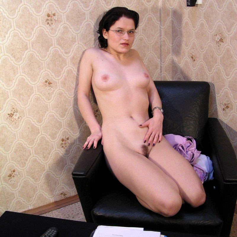 Chat sexy rencontre x Tresha Rixheim