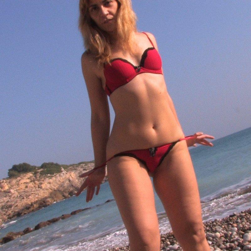 Chat sexy rencontre x Carole Saint chamond
