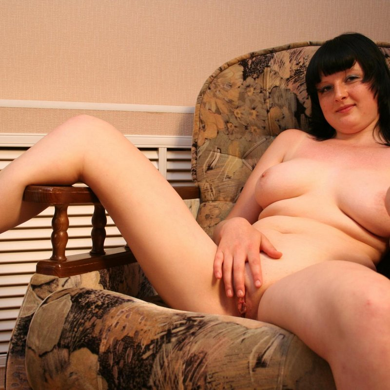 Chat sexy rencontre x Tarina Hendaye