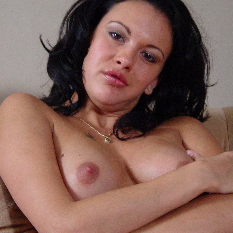Chat sexy rencontre x Pamela Biscarrosse
