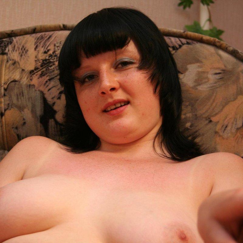 Chat sexy rencontre x Louisa Meze