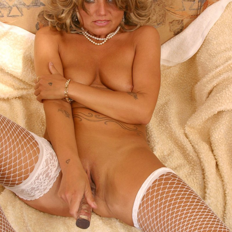 Chat sexy rencontre x Topsy Quimperle