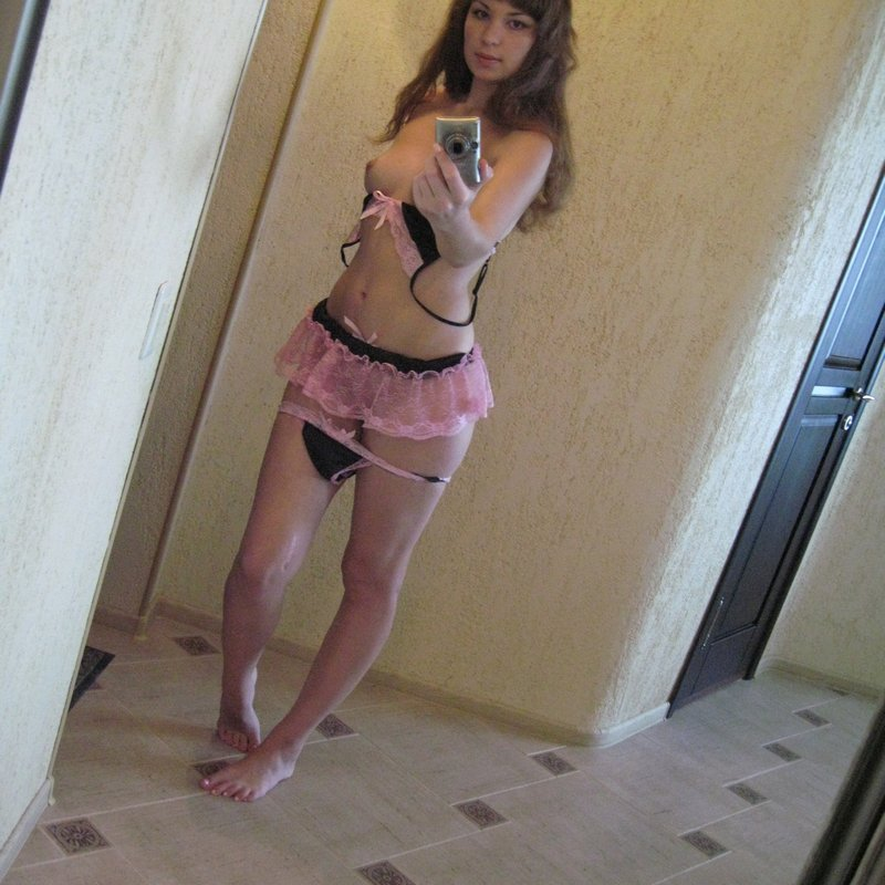 Chat sexy rencontre x Jessamyn Saint brice sous foret