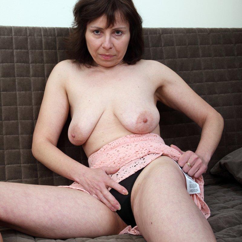 Chat sexy rencontre x Alyssa Champigny sur marne